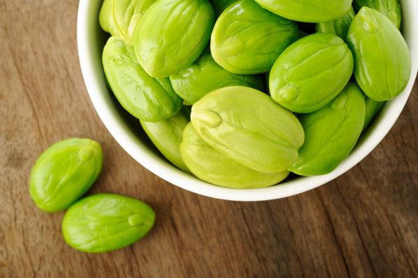 4 ประโยชน์ของสตอ อาหารยอดนิยมทางภาคใต้ ที่มีกลิ่นเฉพาะตัวและประโยชน์ต่อสุขภาพที่มากมาย