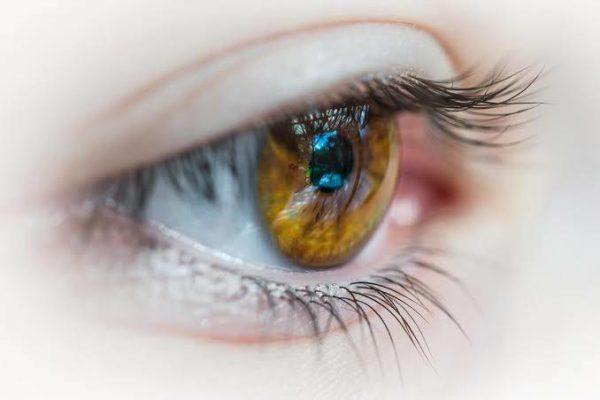 วิธีในการรักษา สุขภาพดวงตา ให้มีอายุการใช้งานที่ยาวนานมากที่สุด