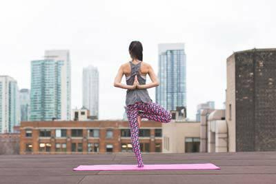 ผลลัพธ์ สุขภาพที่ดี สามารถเริ่มต้นได้จากตัวคุณเองเท่านั้น