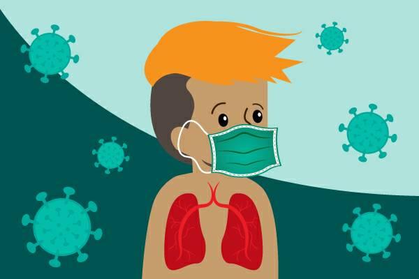 สุขภาพในร่างกาย ที่คนเราทุกๆคนจะต้องให้ความใส่ใจ