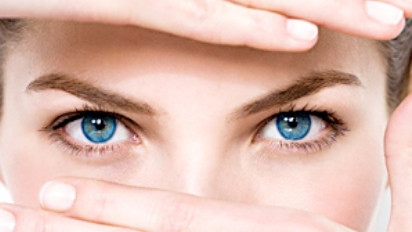 3 เรื่องเข้าใจผิดเกี่ยวกับ สุขภาพสายตา บอกเลยว่าเป็นเรื่องที่ทุกคนควรทราบ
