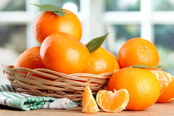 ประโยชน์ของส้ม กับ 3สิ่งดีๆต่อสุขภาพและยังเพิ่มความสดชื่น วิตามินซีสูงให้กับร่างกายอีกด้วย
