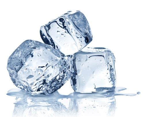 3 ประโยชน์ของน้ำแข็ง ที่ต้องบอกนอกจากความเย็นยังมีประโยชน์กับสุขภาพมากกว่าที่หลาย ๆ คนคิด