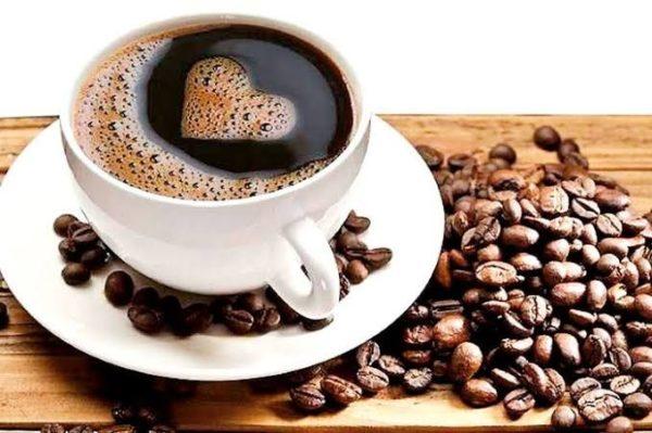 3 ประโยชน์ของ การดื่มกาแฟดำ ที่บอกเลยว่าดื่มในปริมาณที่เหมาะสม รับรองว่าดีต่อสุขภาพมาก ๆ แน่นอน