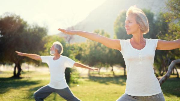 เผยเหตุผลสำคัญที่เราควร ดูแลสุขภาพ ให้ดีเสมอ