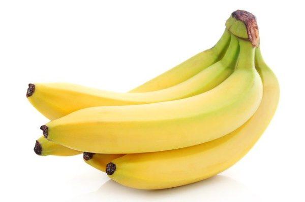 ประโยชน์ของกล้วยหอม ผลไม้ที่ทานง่ายอิ่มนานและมีคุณทางอาหารดีต่อสุขภาพ