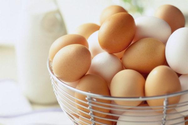 ประโยชน์จากไข่ กับสิ่งดีๆ ต่อสุขภาพสุดจะบรรยาย ที่คุณคราดไม่ถึง