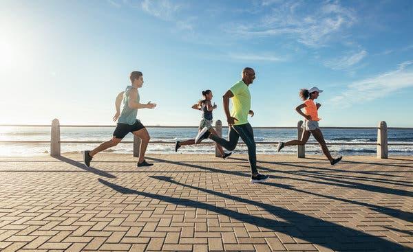 ลดน้ำหนัก ให้มีประสิทธิภาพ กับ 5 สิ่งที่จะช่วยควบคุมน้ำหนักคุณ