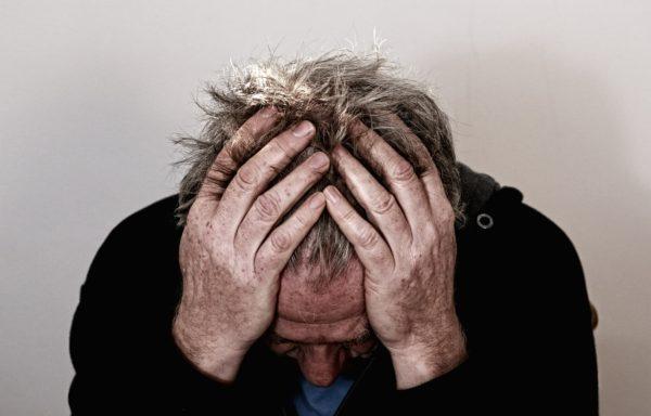 สุขภาพ-รู้จัก โรคซึมเศร้า กับพฤติกรรมเสี่ยงทางจิต