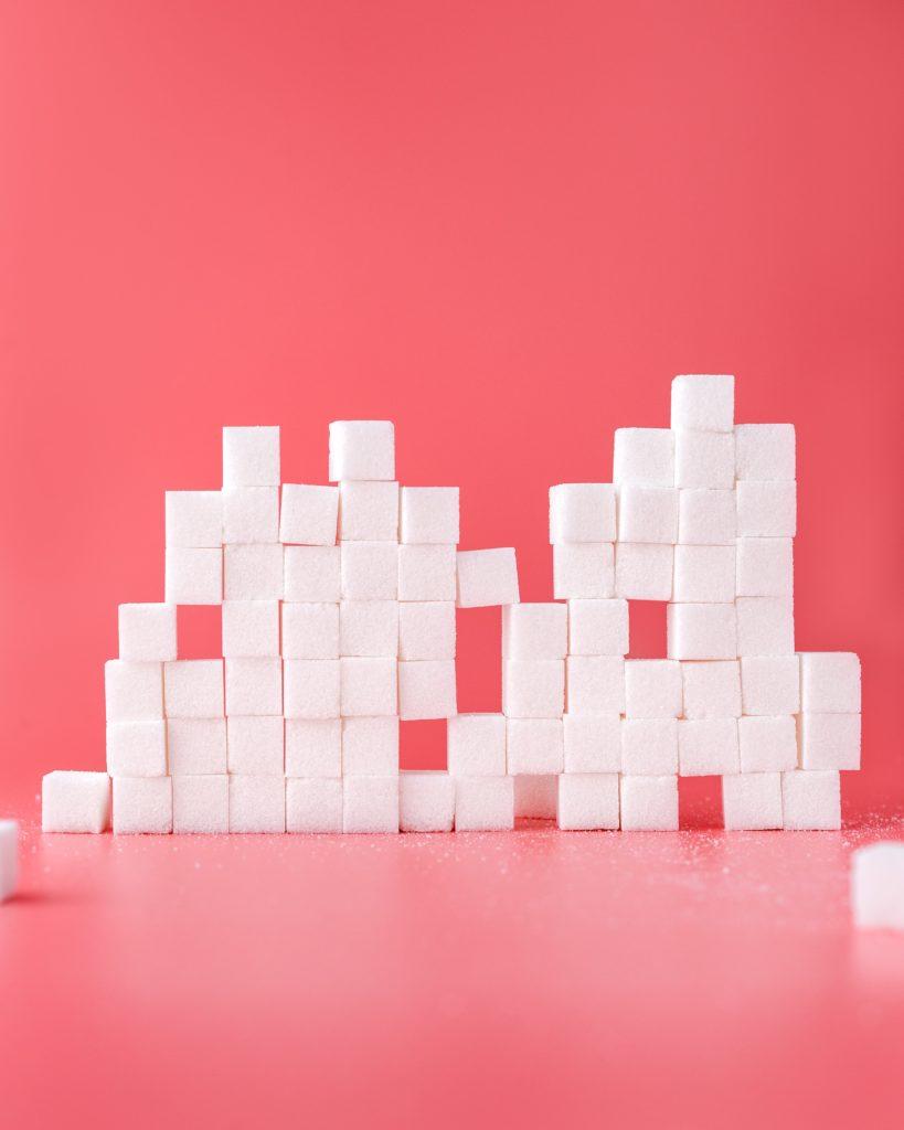 น้ำตาล s1