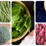 อาหารเพื่อสุขภาพ collage325487