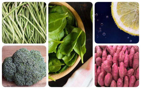 มาหันทาน อาหารเพื่อสุขภาพ กันเถอะเพื่อสุขภาพที่ดีของตัวเรา
