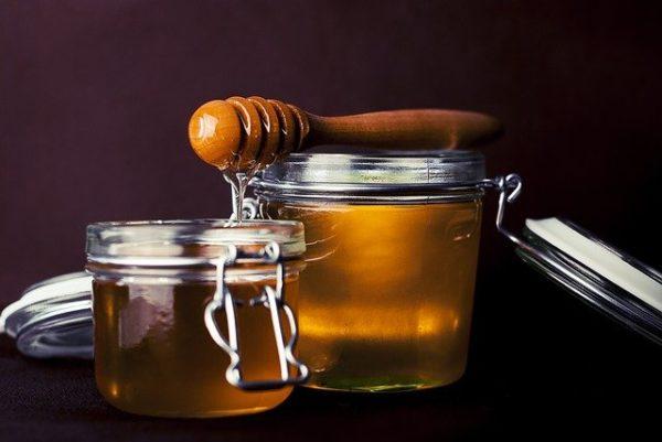น้ำผึ้ง ของโปรดหมีพูห์หวานอร่อยแถมคุณประโยชน์เพียบ