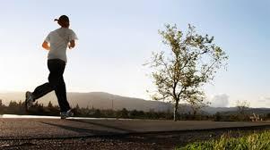 ออกกำลังกายตอนเช้า 3-4