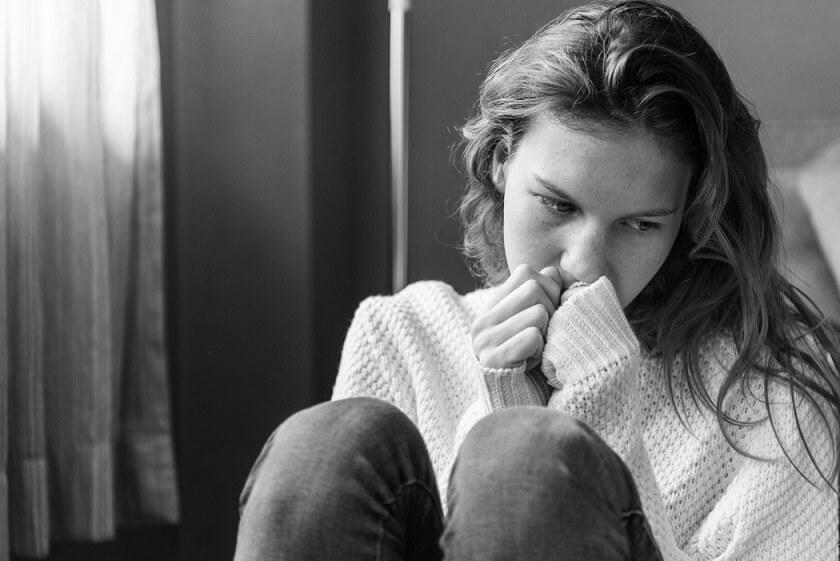 ปัญหาสุขภาพจิต p01