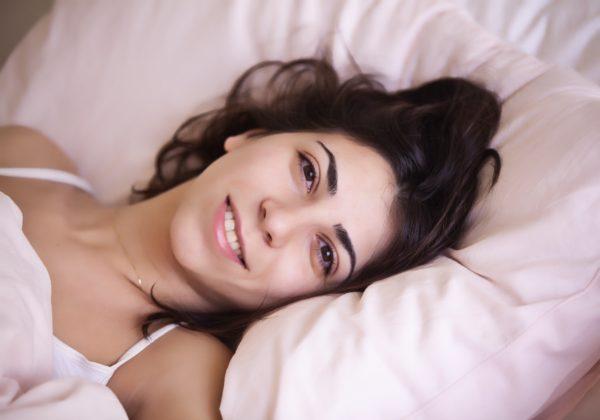 อยากนอนหลับสนิท 5 วิธีที่ต้องทำ