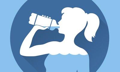 น้ำในร่างกายมนุษย์ (แนวความรู้วิทยาศาสตร์ หรือแนวการศึกษา)