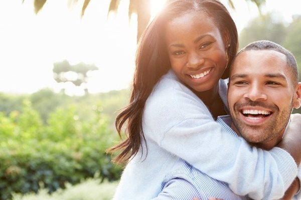 เอ็นโดรฟิน คือสารที่จะหลั่งออกมาเมื่อเรามีความสุข แต่นอกเหนือจากนี้เราอาจไม่ได้รู้