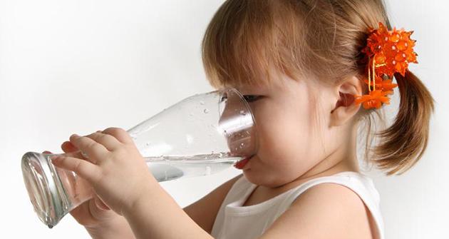 ตารางการดื่มน้ำ