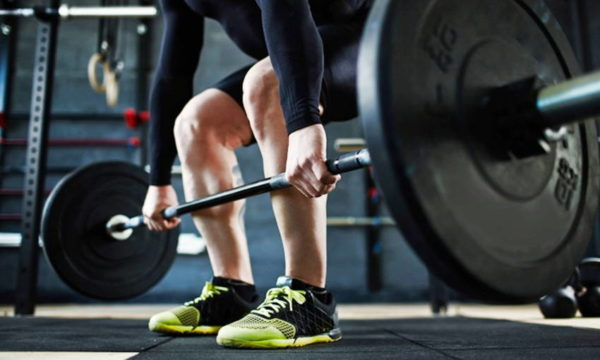 ออกกำลังกาย เท่าไรก็ไม่ผอมสักทีเสียเงินค่าฟิตเนสไปก็มากกลับไม่ได้อะไรเลย