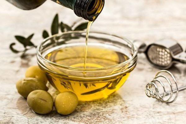 ประโยชน์ของมะกอก ที่บอกเลยว่ามีสรรพคุณเป็นยาที่น่าสนใจ และดีต่อสุขภาพ สายสุขภาพบอกเลยว่าไม่ควรพลาด