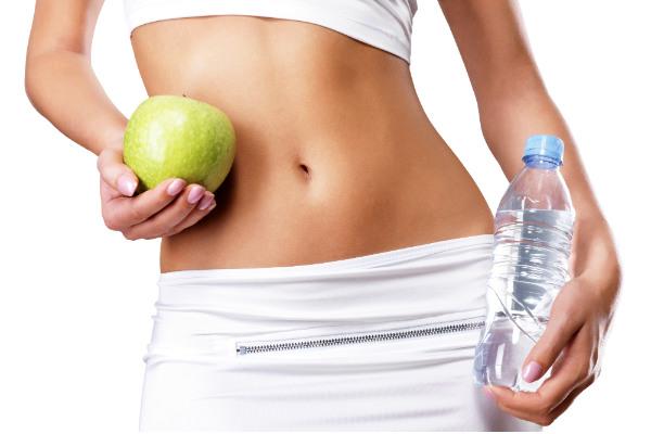 เคล็ดลับการลดไขมันหน้าท้อง เพิ่มหุ่นที่สวยและสุขภาพที่ดีให้กับเราได้