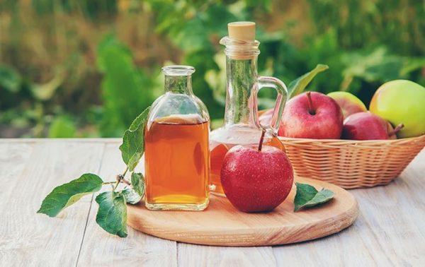 ประโยชน์ของแอปเปิ้ลไซเดอร์ บอกเลยว่าดีและมีประโยชน์ต่อสุขภาพกว่าที่หลาย ๆ คนทราบ ถือเป็นทางเลือกของคนรักสุขภาพที่ดีสุด ๆ