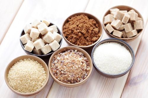 อ้วน เพราะแป้งและน้ำตาล อันตรายเงียบ กินยังไงก็ไม่อิ่ม แต่อ้วนง่ายสุดๆ