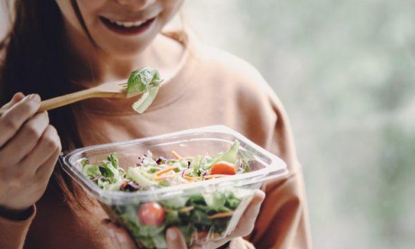 เคล็ดลับการลดความหิว ให้เรานั้นทานได้น้อยก็สามารถอิ่มได้ ดีต่อสุขภาพมาก ๆ ไม่ควรมองข้าม