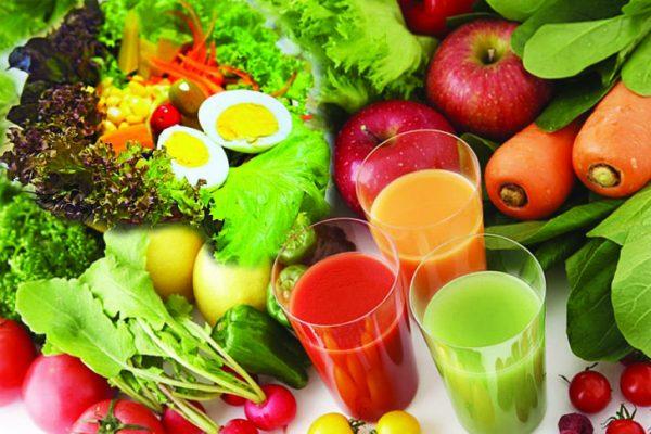 กินอาหารตามธาตุ เจ้าเรือน เพื่อสุขภาพดี ใช้ชีวีตามวิถีธรรมชาติ
