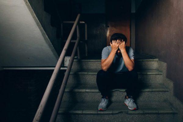 โรคซึมเศร้า  มาทำความเข้าใจเสียใหม่เพื่อการอยู่ร่วมกันในสังคมที่ดีกว่า