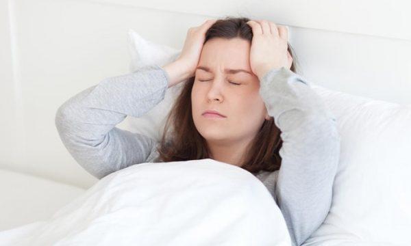 ปัญหานอนไม่หลับ มี 3 วิธีจัดการง่ายๆ ได้ผลจริงสายสุขภาพไม่ควรพลาด
