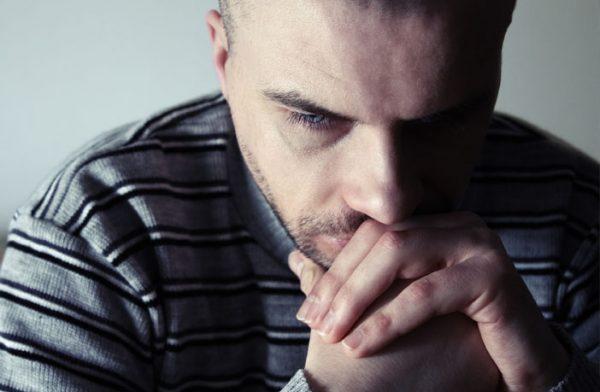 อาการโรคซึมเศร้า เป็นอย่างไร  แล้วตัวเราเข้าข่ายโรคนี้อยู่หรือไม่นะ?