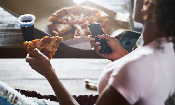 หยุดทานมากเกินไป ดีต่อสุขภาพมาก ๆ ที่สายคนรักสุขภาพไม่ควรมองข้าม
