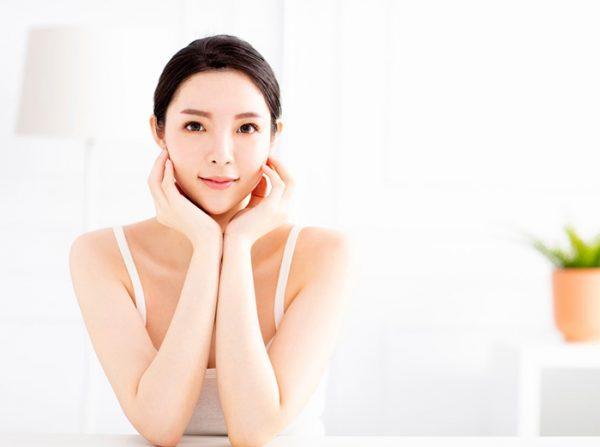 เคล็ดลับการดูสุขภาพผิว ให้มีความสวยงาม บอกเลยว่าสวยใสและมีความเปร่งปรั่งแน่นอน