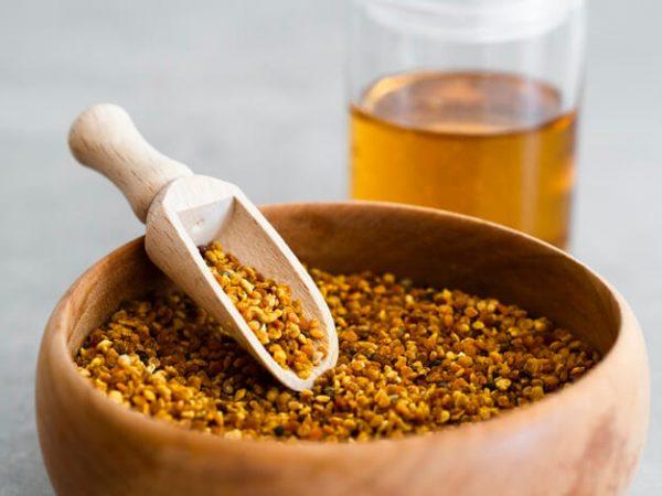 นมผึ้ง บอกเลยว่ามีสารอาหารดี ๆ ที่ไม่ควรมองข้าม แถมยังดีต่อสุขภาพ
