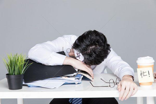 เหนื่อยล้า บอกเลยว่าส่งผลเสียต่อสุขภาพมาก ๆ คนรักสุขภาพไม่ควรเครียด