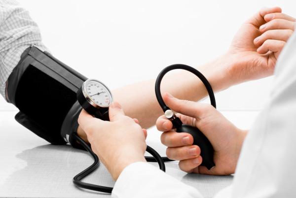 ความดันโลหิตสูง จะมีอาหารอะไรบ้างที่ผู้ป่วยควรหลีกเลี่ยง