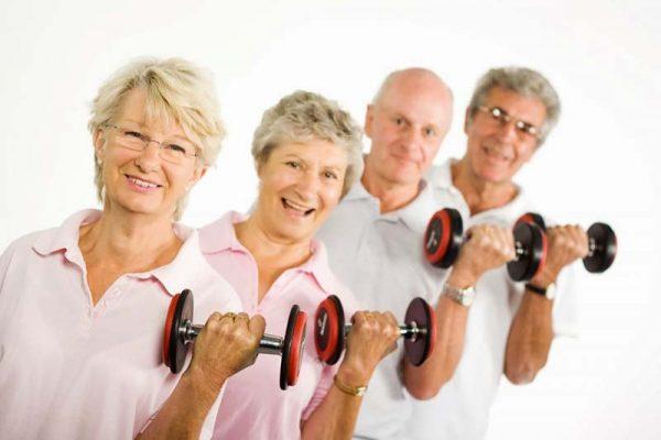 การดูแลสุขภาพ ให้สุขภาพร่างกายแข็งแรงและสุขภาพจิตดีทำง่ายๆ