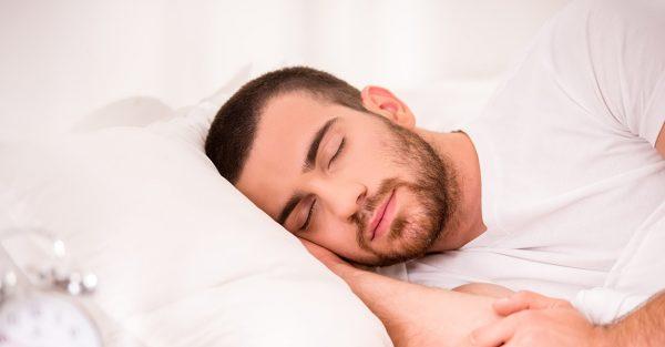ประโยชน์จากการนอนเร็ว บอกเลยว่าเพื่อสุขภาพ สายคนรักสุขภาพไม่ควรมองข้าม