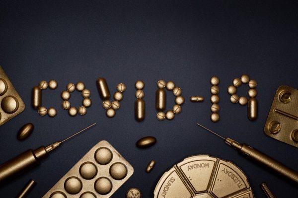 วัคซีนโควิด-19 เมื่อได้รับการฉีดเรียบร้อยแล้วต้องดูแลตัวเองอย่างไรบ้าง